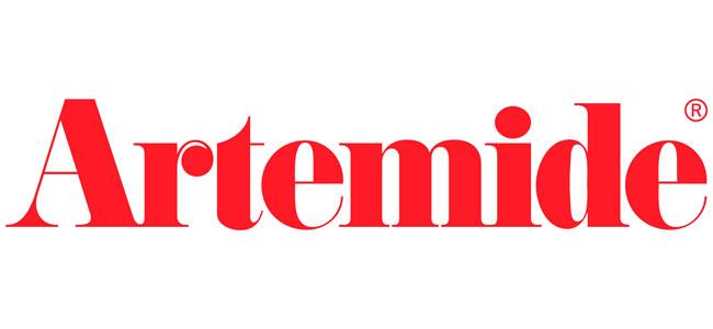 2C arredamenti Corbetta Cimnaghi è un rivenditore autorizzato Artemide