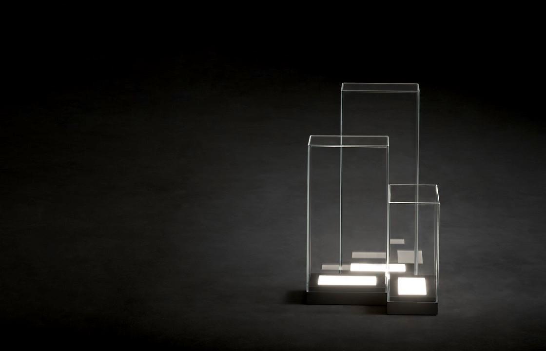 natevo-nightscape