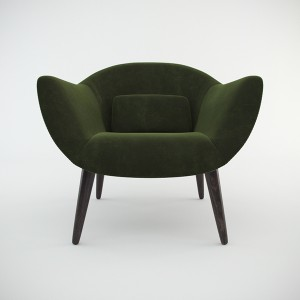 2carredamenti_poliform_mad_chair
