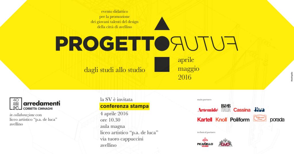 2C_arredamenti_Progetto_Futuro_fotolink