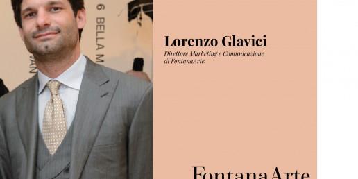 lorenzo-glavici-intervista-2c